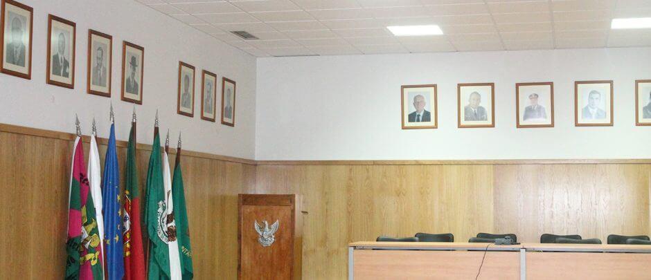 Edificio 1 - Salão Nobre_1