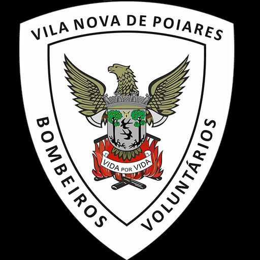 bombeiros_voluntarios_de_vila_nova_de_poiares_logo